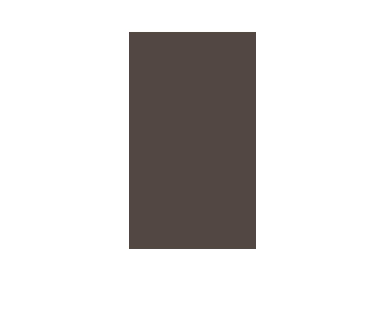 Logo Esempio