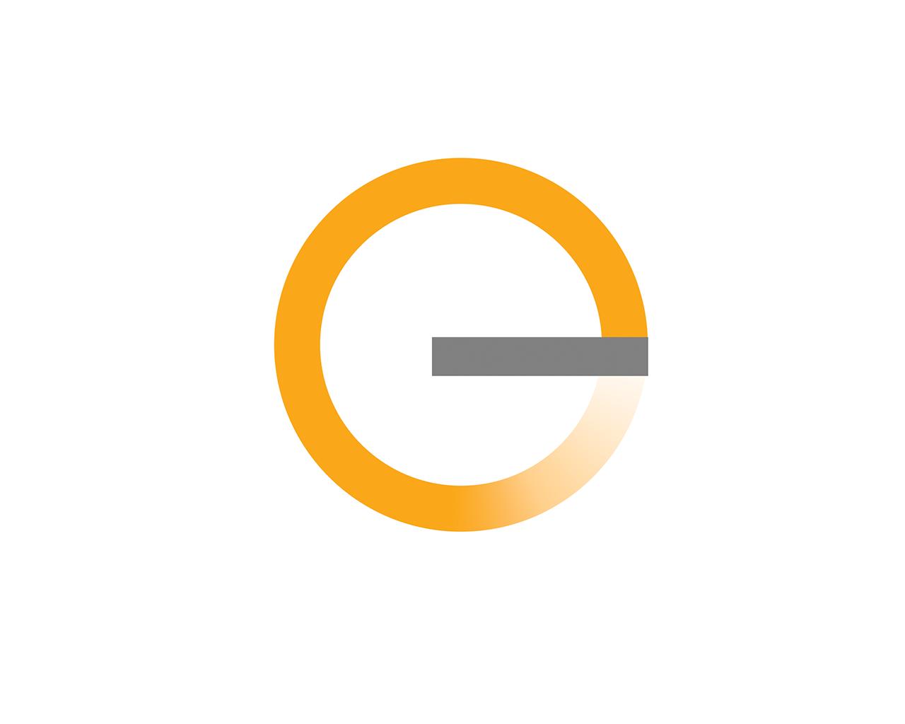 Logo Enel Style