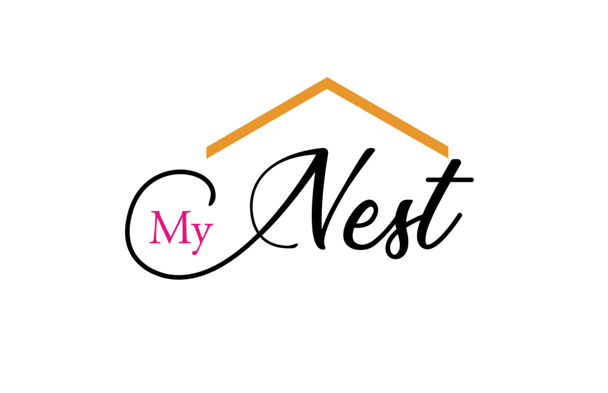 my-nest-logo