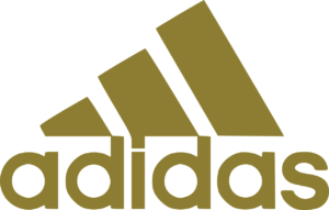 come-creare-un-logo-efficace-blog-davidemasia
