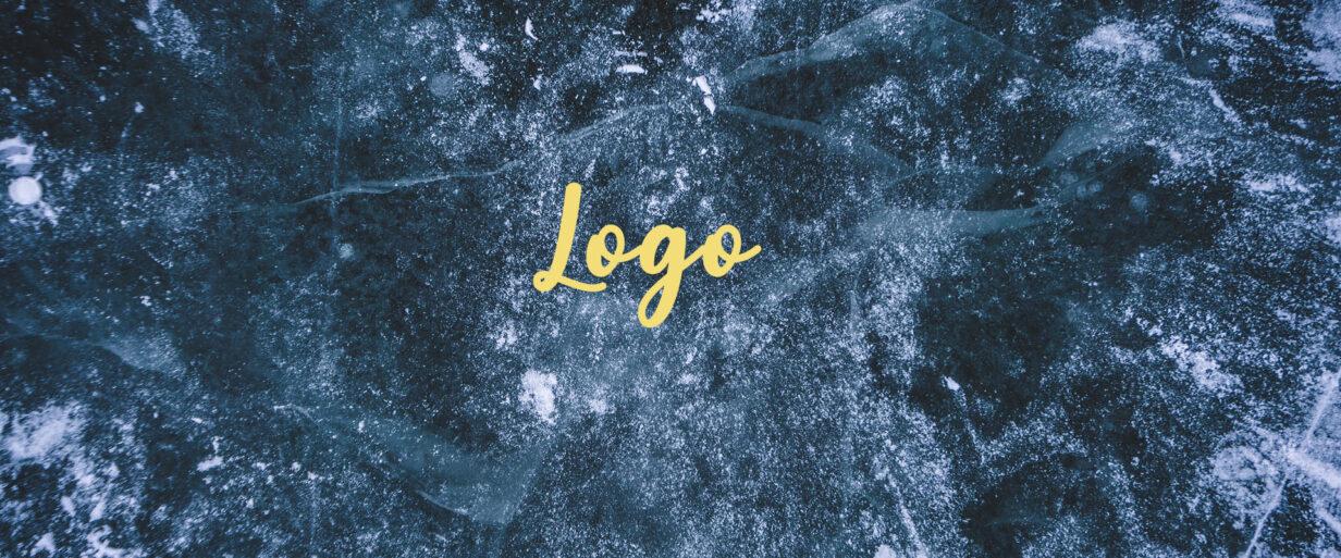 come creare un logo impeccabile