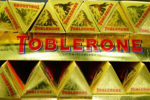 toblerone-davidemasia-blog
