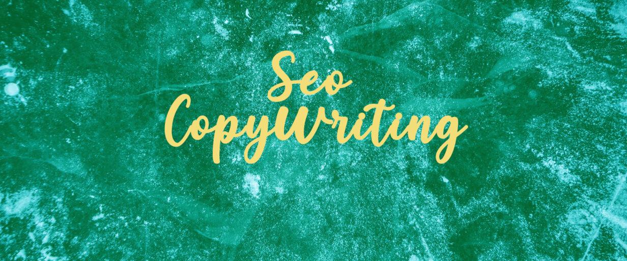 seo-copywriting-blog-davide-masia-come-scrivere-per-il-web-in-ottica-seo