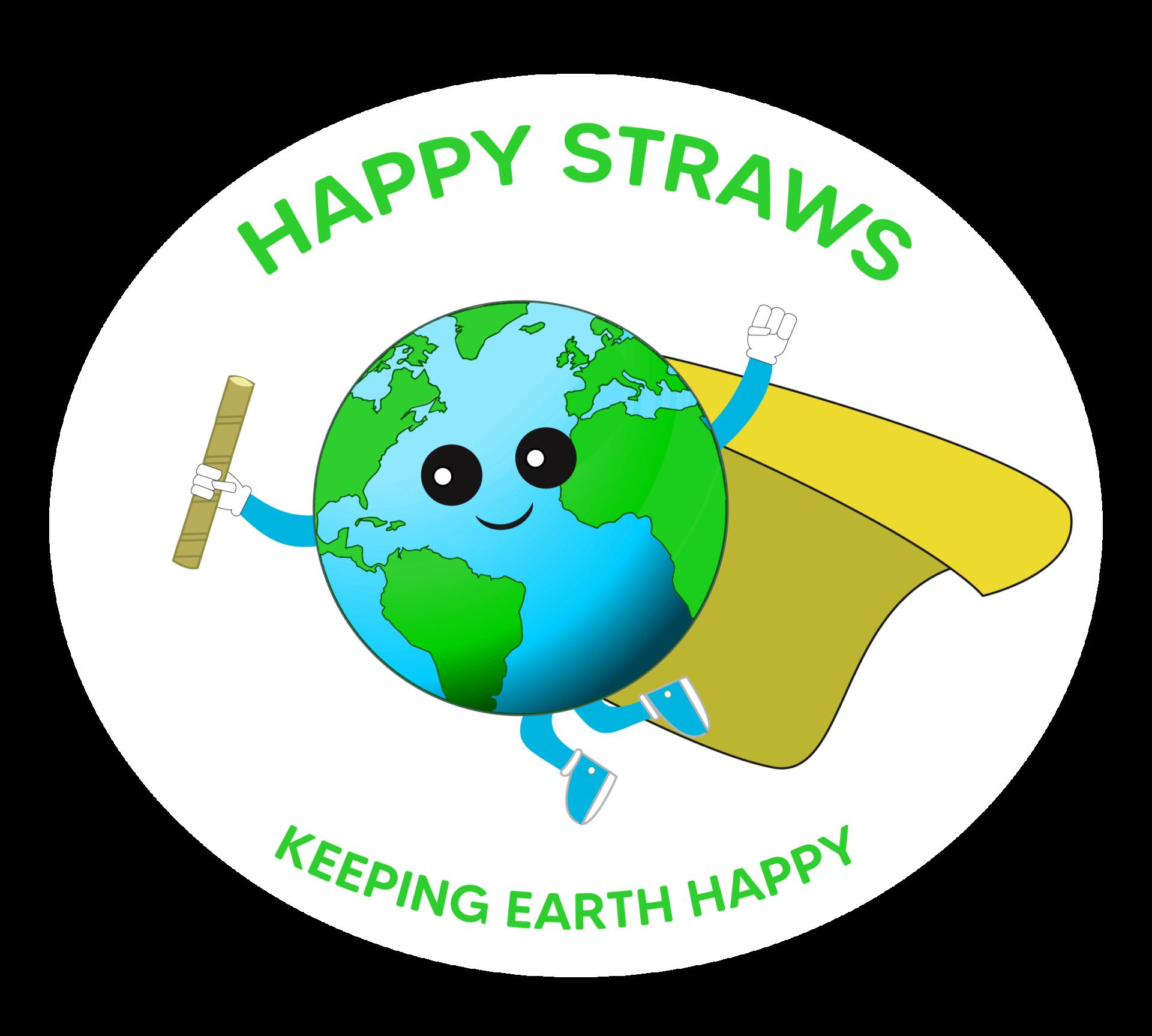 logo-bio-happy-straws