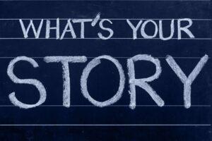 perchè-creare-un-blog-davide-masia