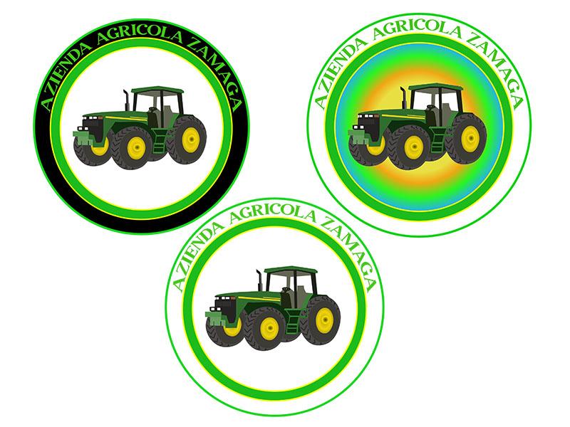 logo-azienda-agricola.zamaga
