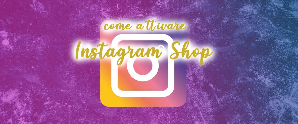 instagram.shop-davide.masia