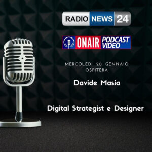 radio-news-24-onair-davide.masia
