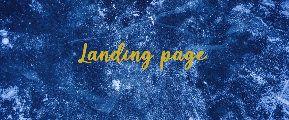 landing.page.design.davide.masia