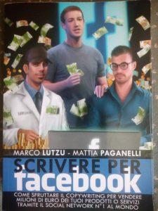 copywriting-facebook.ads.-davide.masia